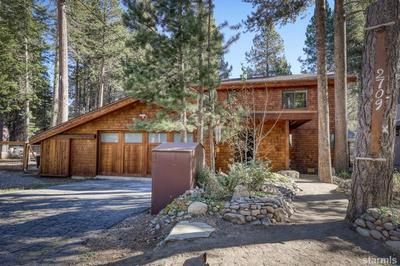 2709 WAILAKI ST, South Lake Tahoe, CA 96150 - Photo 2