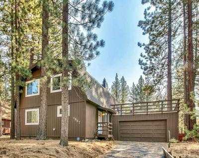 1867 IBACHE ST, South Lake Tahoe, CA 96150 - Photo 1