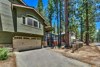 2277 ELOISE AVE, South Lake Tahoe, CA 96150 - Photo 1