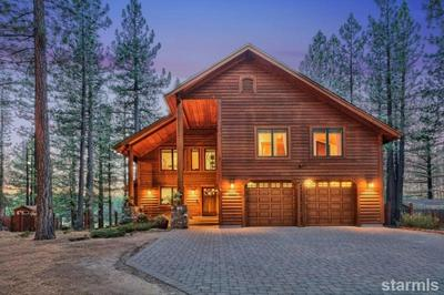 1340 MEADOW CREST DR, South Lake Tahoe, CA 96150 - Photo 2