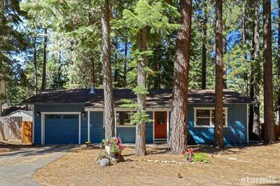 1760 NADOWA ST, South Lake Tahoe, CA 96150 - Photo 1
