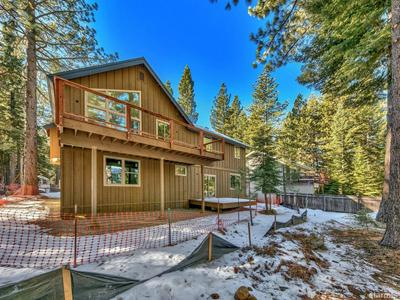 1829 NARRAGANSETT CIR, South Lake Tahoe, CA 96150 - Photo 2