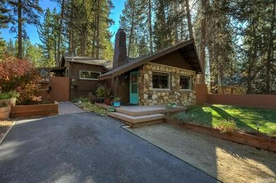2492 ARMSTRONG AVE, South Lake Tahoe, CA 96150 - Photo 1