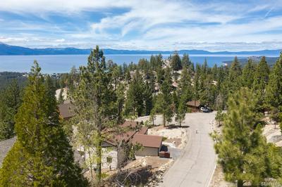 1707 SHERMAN WAY, South Lake Tahoe, CA 96150 - Photo 2