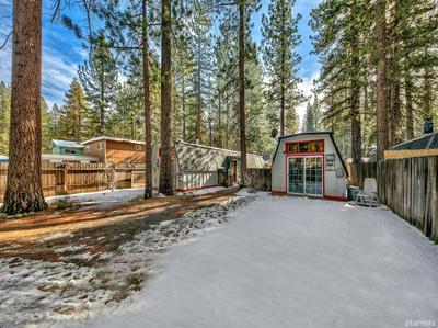 838 SAN FRANCISCO AVE, South Lake Tahoe, CA 96150 - Photo 2