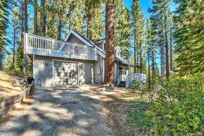 1543 PLUMAS CIR, South Lake Tahoe, CA 96150 - Photo 2