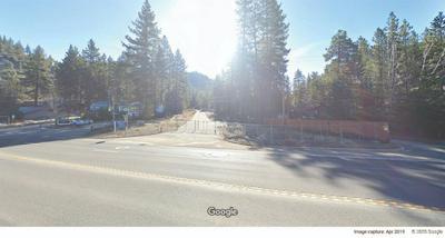 1301 US HIGHWAY 50, Glenbrook, NV 89413 - Photo 1