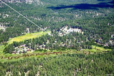 1650 PLATEAU CIR, South Lake Tahoe, CA 96150 - Photo 2