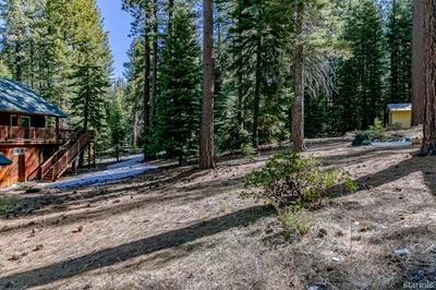 1327 TATA LN, South Lake Tahoe, CA 96150 - Photo 2