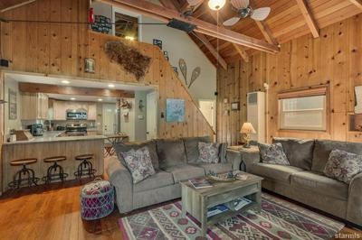 3656 FOREST AVE, South Lake Tahoe, CA 96150 - Photo 2
