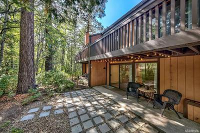 1439 SKI RUN BLVD # B2, South Lake Tahoe, CA 96150 - Photo 1