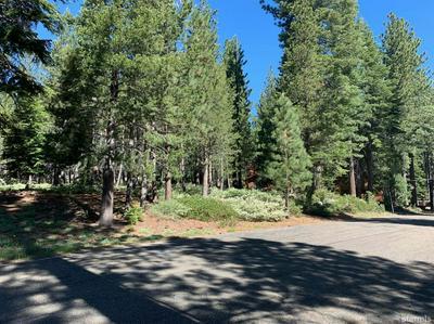 1774 DELAWARE ST, South Lake Tahoe, CA 96150 - Photo 1