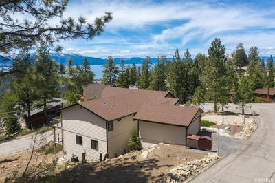 1707 SHERMAN WAY, South Lake Tahoe, CA 96150 - Photo 1