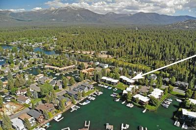 2031 VENICE DR UNIT 312, South Lake Tahoe, CA 96150 - Photo 2