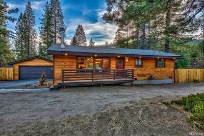 2768 SAINT NICK WAY, South Lake Tahoe, CA 96150 - Photo 2