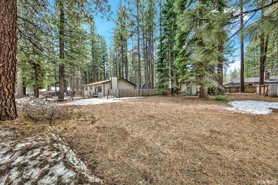 914 TAHOE ISLAND DR, South Lake Tahoe, CA 96150 - Photo 1