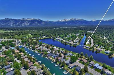 2141 TEXAS AVE, South Lake Tahoe, CA 96150 - Photo 1