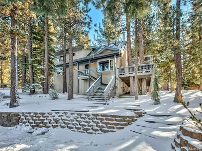 1751 MEADOW VALE DR, South Lake Tahoe, CA 96150 - Photo 1