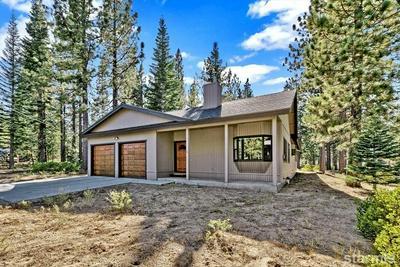 574 TEHAMA DR, South Lake Tahoe, CA 96150 - Photo 1