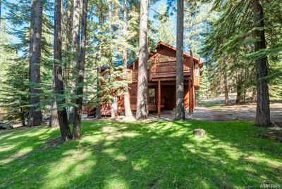 1346 BONANZA AVE, South Lake Tahoe, CA 96150 - Photo 2