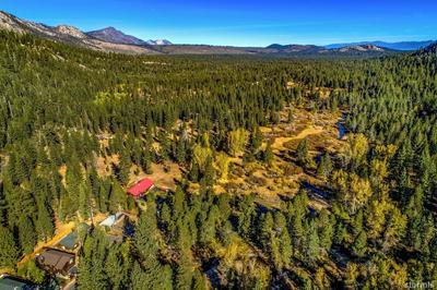 3026 EGRET WAY, South Lake Tahoe, CA 96150 - Photo 2