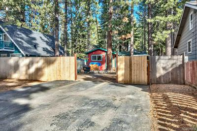 1223 MARGARET AVE, South Lake Tahoe, CA 96150 - Photo 1