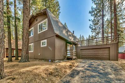1867 IBACHE ST, South Lake Tahoe, CA 96150 - Photo 2