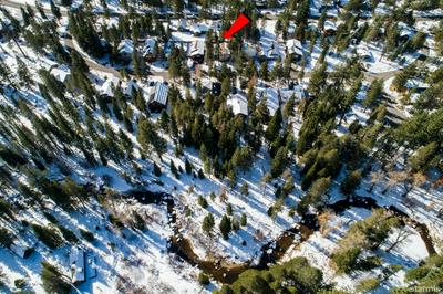 952 KEKIN ST, South Lake Tahoe, CA 96150 - Photo 1