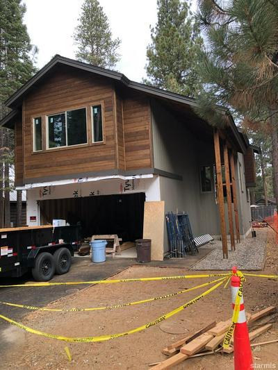 1125 DEDI AVE, South Lake Tahoe, CA 96150 - Photo 2