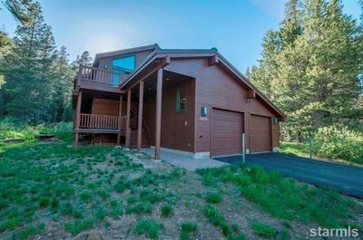 34231 FREMONT RD, Kirkwood, CA 95646 - Photo 1
