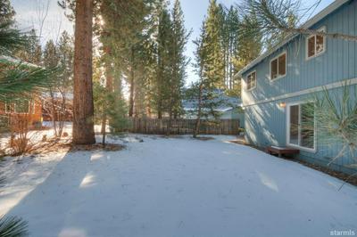 1466 PLATEAU CIR, South Lake Tahoe, CA 96150 - Photo 2