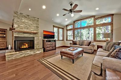 705 TATA LN, South Lake Tahoe, CA 96150 - Photo 2