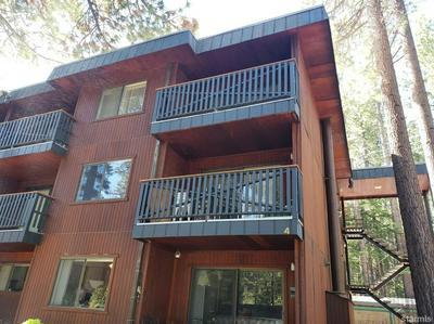 516 EMERALD BAY RD APT 436, South Lake Tahoe, CA 96150 - Photo 2
