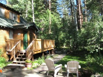3704 NEEDLE PEAK RD, South Lake Tahoe, CA 96150 - Photo 2