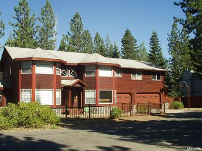 1825 MEWUK DR, South Lake Tahoe, CA 96150 - Photo 1