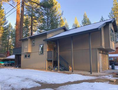1141 STOCKTON AVE, South Lake Tahoe, CA 96150 - Photo 2