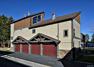 489 TAHOE KEYS BLVD APT 74, South Lake Tahoe, CA 96150 - Photo 1