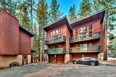 1474 KELLER RD # 31, South Lake Tahoe, CA 96150 - Photo 2