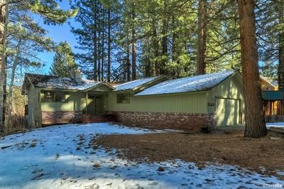 1125 BLUE LAKE AVE, South Lake Tahoe, CA 96150 - Photo 1