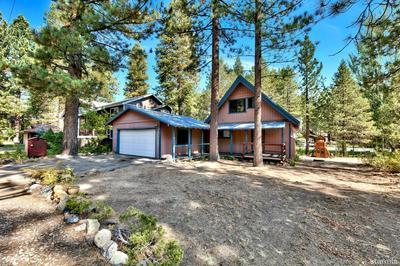 2264 CALIFORNIA AVE, South Lake Tahoe, CA 96150 - Photo 1