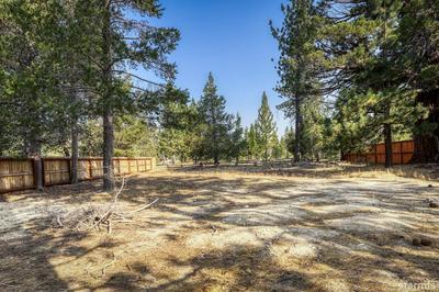 1050 CHEYENNE DR, South Lake Tahoe, CA 96150 - Photo 1
