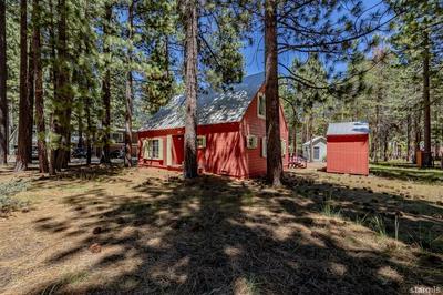1077 HERBERT AVE, South Lake Tahoe, CA 96150 - Photo 2