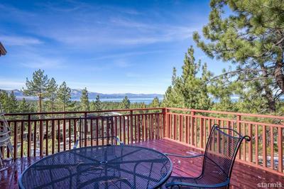 1283 WILDWOOD AVE, South Lake Tahoe, CA 96150 - Photo 1