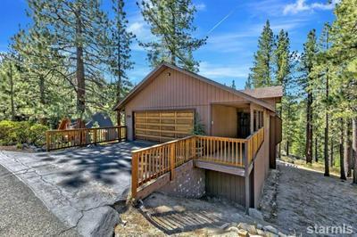 1740 FORTUNE WAY, South Lake Tahoe, CA 96150 - Photo 1