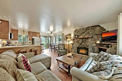 1321 ACOMA CT, South Lake Tahoe, CA 96150 - Photo 2