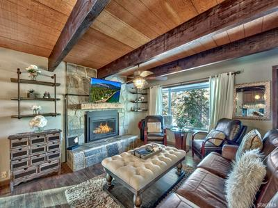 1751 MEADOW VALE DR, South Lake Tahoe, CA 96150 - Photo 2