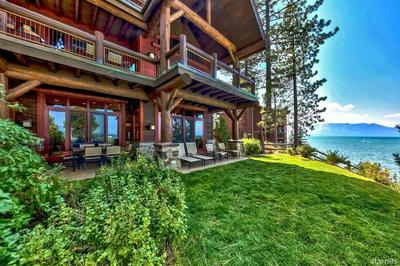 3371 LAKE TAHOE BLVD # 1D, South Lake Tahoe, CA 96150 - Photo 1