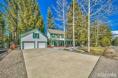625 KIOWA DR, South Lake Tahoe, CA 96150 - Photo 2