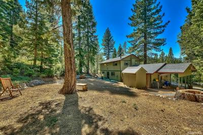 1651 MEADOW VALE DR, South Lake Tahoe, CA 96150 - Photo 2