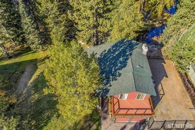 2838 BLITZEN RD, South Lake Tahoe, CA 96150 - Photo 2